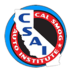 California Smog & Automotive Institute